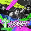 Kris Kross Amsterdam   Kris Kross Mixtape #126