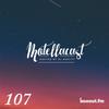 DJ MoCity - #motellacast E107 - now on boxout.fm  [31-01-2018]