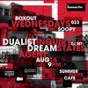 Boxout Wednesdays 023.1 - AGENT [16-08-2017]