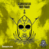Safari Flava 006 - Starboy Nation & DJ Yung Maddy [12-12-2020]