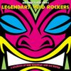 Keb Darge & Little Edith's Legendary Wild Rockers #1