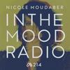 Nicole Moudaber @ In The MOOD 214, Lightning In A Bottle Festival 2018-06-05 Artwork