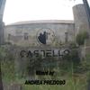 Castello Music Club Sangineto Lido 1996 Mixed by Andrea Prezioso lato b