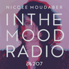 Nicole Moudaber - In The MOOD 207 Live @ Output in Brooklyn (Part 2) 2018-04-15 Artwork