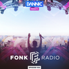 Dannic - Fonk Radio 052 2017-09-06 Artwork