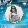 Unity Brothers & Ela Van Wolf - Unity Brothers Podcast #118 2017-05-15 Artwork