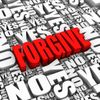 Forgiveness - Part 1