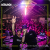 Krunk Guest Mix 118: Loefah b2b Youngsta (Live on boxout.fm)