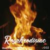 Royphrodisiac 002 - Makin' Bacon [04-04-2018]