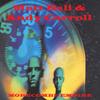 Matt Bell (Zone) & Andy Carroll Live @ The Morecombe Empire