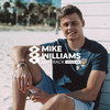 Mike Williams - On Track 068 2018-04-26 Artwork