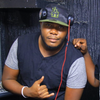 DJ NAMOSKY #SMOKEDOUTSESSIONS #THEJUMPOFF ON HOMEBOYZ RADIO WITH JINX & CORINE 19TH DEC 2018