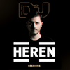 HEREN - DJ Mag MY Sessions 015 2017-07-07 Artwork