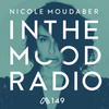 [Download] In The MOOD - Episode 149 - LIVE from Wonderfruit Festival, Pattaya, Thailand MP3