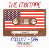 Mike Bugout - The Mixtape Episode 035 (MDW2017 DAY MIX) 2017-05-24 Artwork
