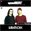 Widemode - youBEAT Sessions #140 2017-07-15 Artwork