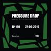 Pressure Drop 160 - Diggy Dang | Reggae Rajahs [27-09-2019]