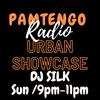 URBAN SHOWCASE PAMTENGO RADIO VOL 11