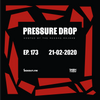 Pressure Drop 173 - Diggy Dang | Reggae Rajahs [21-02-2020]