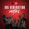 Sol Generation Mix [2020]
