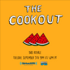 Bad Royale - The Cookout 063 2017-09-05 Artwork