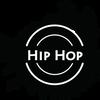 Hip Hop Pt.1