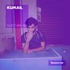 Guest Mix 007 - Kumail [09-05-2017]