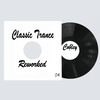 Cobley - Classic Trance Reworked 04
