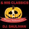80S & 90S CLASSICS MIX - DJ SAULIVAN