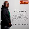 Wonder Years 24.04.2020