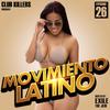 [Download] Movimiento Latino #26 - DJ Exile (Latin Club Mix) MP3