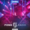Dannic - Fonk Radio 094 2018-06-27 Artwork