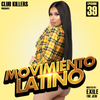 [Download] Movimiento Latino #39 - DJ AR (Latin Party Mix) MP3