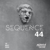 Sequence 44 | 18.05.20