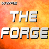 WWRS: The Forge 2.8