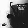 Aneesh Medina - Access 03