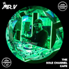 SCC503 - Mr. V Sole Channel Cafe Radio Show - July 24th 2020 - Hour 1