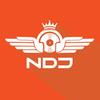 [NhacDJ] Nonstop - Nhạc Hưởng Full Track Thái Hoàng - DJ Triệu Muzik MP3