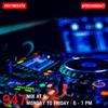 947 Mix at 6 Euphonik 23-10-19