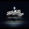 Show 36 - Rap, Grime & R&B with Dappa_T_DJ & Connor Stevenson - Friday nights 96.5 BoltonFM