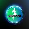 Jumpgeil.de Show - 18.10.2020