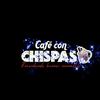 Set Noventero transmitido en vivo 24 Abril 2020 Chispa FM