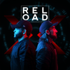 Lumberjack - RELOAD Radio 079 2018-06-25 Artwork