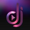 [NhacDJ] Nonstop Vinahouse 2018 | Chúng Ta Không Giống Nhau Remix - DJ ARS | Nhạc Gãy TV Remix - Nhạc DJ vn MP3