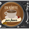 [Download] Ronny Elvebakk & Andreas Hansson B2B Live & En Kaffe Por Favor 2018-01-06 (Part 2) MP3