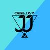 HAPPY BIRTHDAY DEEJAY JJ