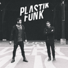Plastik Funk - Funk You Very Much 180 2018-03-20 Artwork