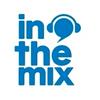 nghtmre-australian-tour-mix