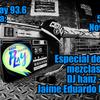 2020 04 05 - UK Chart Sara Jane Hits Radio Domingos 17-20