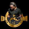 DJ DOTCOM_SWAGG & CLEAN_DANCEHALL_MIX_VOL.75 (APRIL - 2020)